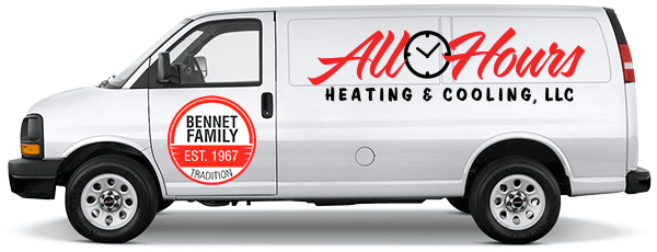Heating & Cooling Company